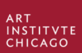 The Art Institute of Chicago Promo Codes