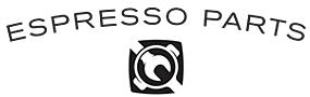 Espresso Parts Promo Codes