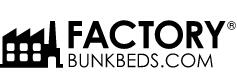 Factory Bunk Beds Coupon