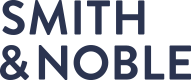 Smith & Noble Promo Codes