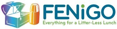 Fenigo Promo Codes