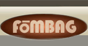 FoMBAG Promo Codes