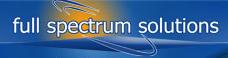 Full Spectrum Solutions Promo Codes