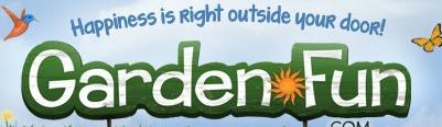 Garden Fun Promo Codes