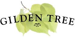 Gilden Tree Promo Codes