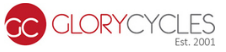 Glory Cycles Promo Codes