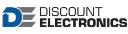 Discount Electronics Promo Codes