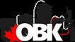 Ontariobeerkegs Promo Codes
