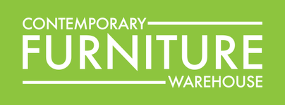 Contemporary Furniture Warehouse Promo Codes
