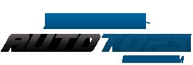 Autotopsdirect Promo Codes
