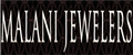 Malani Jewelers Promo Codes