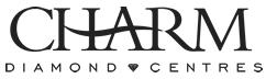 Charm Diamond Centres Promo Codes