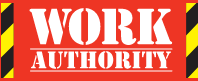 Work Authority Promo Codes