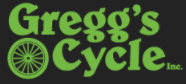 Gregg's Cycle Promo Codes