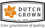 Dutchgrown Promo Codes