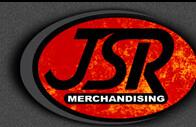 JSR Direct Coupon