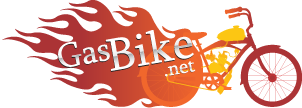 Gas Bike Coupon