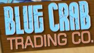 Blue Crab Trading Co Coupon