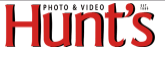 Hunt's Photo and Video Promo Codes