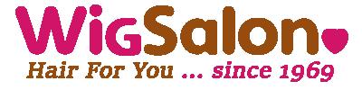 WigSalon.com Promo Codes