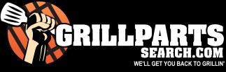 Grillpartssearch Promo Codes