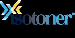 ISOTONER Promo Codes