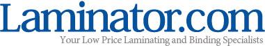 Laminator Promo Codes