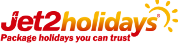 Jet2 Holidays Coupons