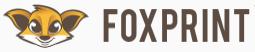 FoxPrint Promo Codes