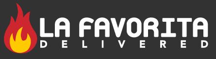 La Favorita Delivered Promo Codes