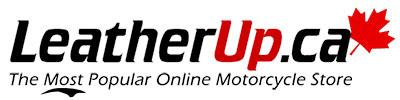 LeatherUp.ca Promo Codes