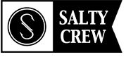 Salty-Crew Promo Codes