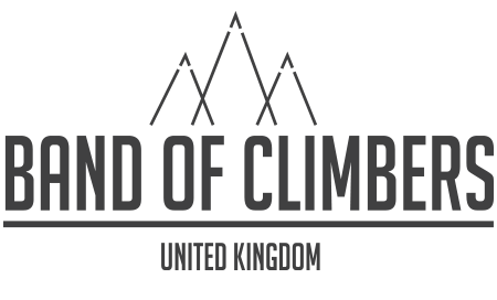 Band Of Climbers Coupon
