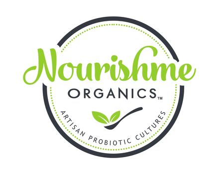 NourishmeOrganics Promo Codes