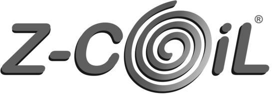 Z-CoiL Promo Codes