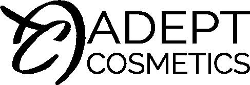 Adept Cosmetics Promo Codes