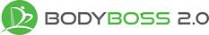 BodyBoss 2.0 Promo Codes