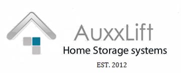 Auxx-Lift Store Promo Codes