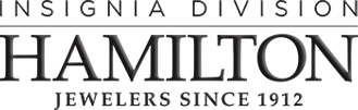 Hamilton Insignia Promo Codes