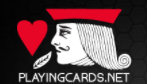 Playingcards.net Coupon