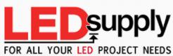 LEDSupply Promo Codes