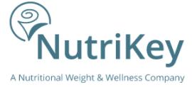 Nutrikey Promo Codes