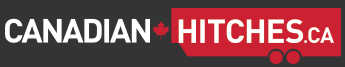 Canadian Hitches Promo Codes