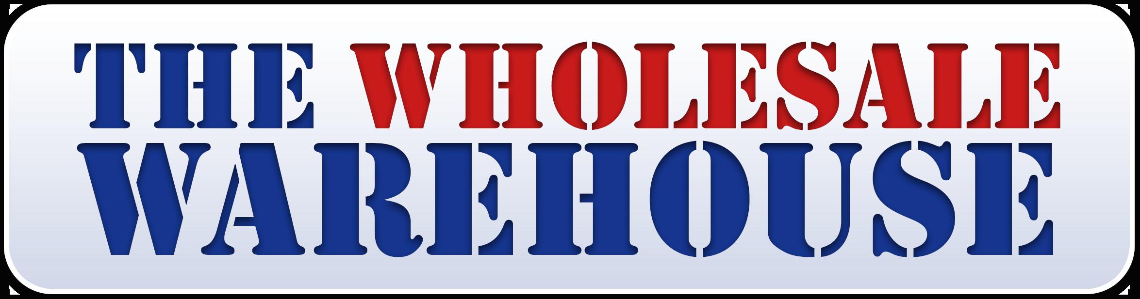 The Wholesale Warehouse Promo Codes