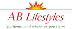 AB Lifestyles Coupons