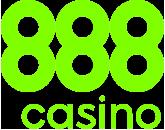888Casino Promo Codes
