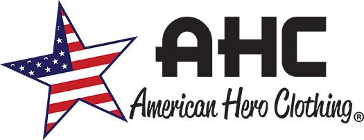 American Hero Clothing Promo Codes