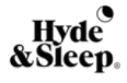 Hyde & Sleep Promo Codes