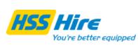 HSS Hire Promo Codes