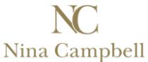 Nina Campbell Promo Codes
